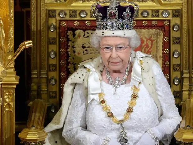Jamaica May Legalise Weed And Get Rid Of The Queen