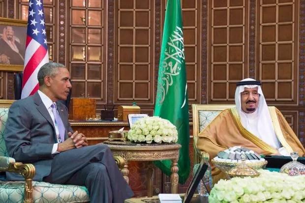 pp-obama-saudi-4-epa.jpg