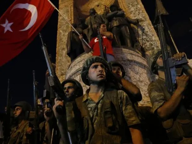 turkey-soldiers.jpg