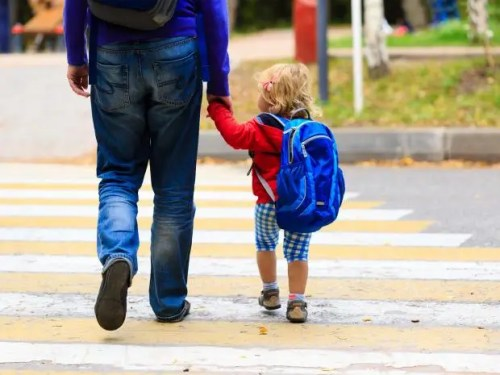 father-child.jpg