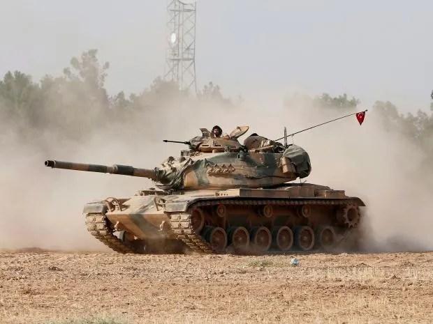 turkey-tanks-jarablus.jpg