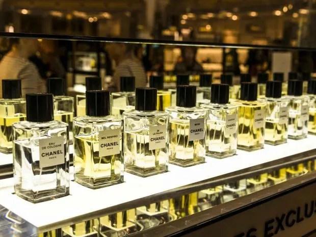 unisex-fragrance-lead-image.jpg