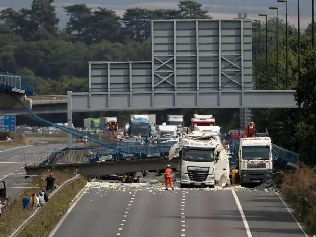 m20-bridge-collapse-pa2.jpg