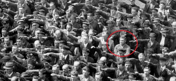 nazi12.png