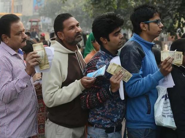 india-bank-3-0.jpg