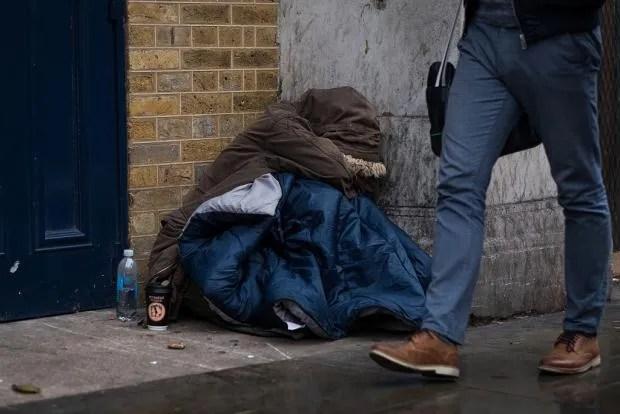 homelessness-hazel-4.jpg