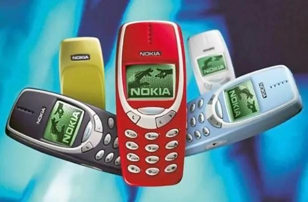 nokia-3310-mwc.jpg