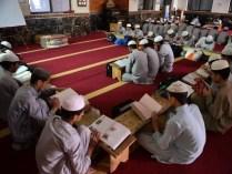islamabad-religious-studies-koran.jpg