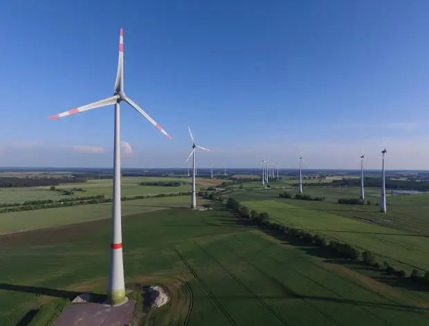 germany-wind-farm-getty.jpg