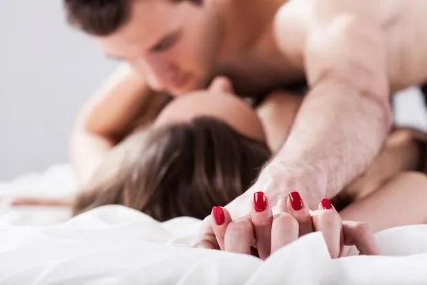 extra-marital-sex-study.jpg