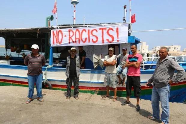 tunisian-fishermen.jpg