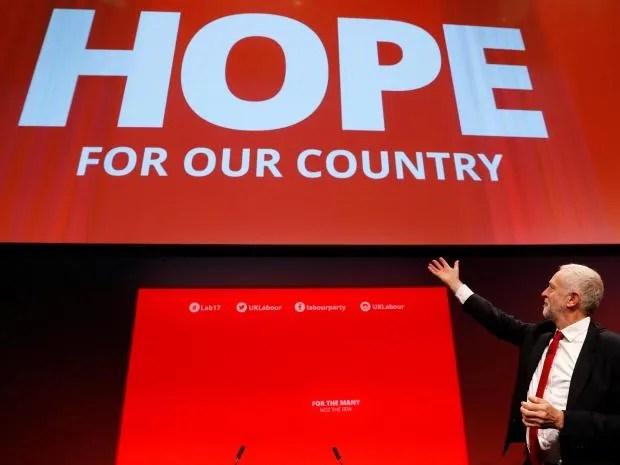 corbyn-21.jpg