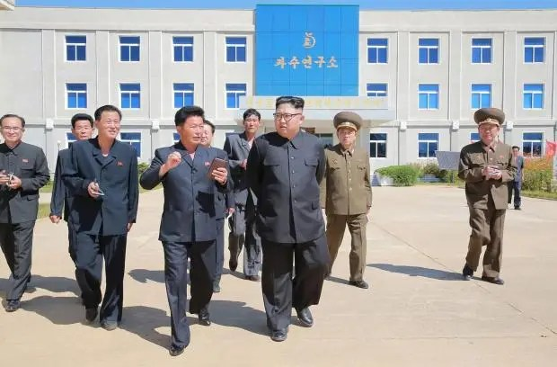 north-korea-trump.jpg