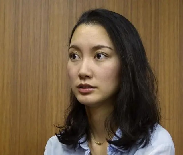 The Disgusting Thing Thats Happening To Women Reporting Sexual Abuse In Japan