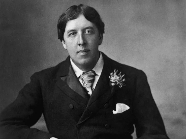 Oscar-Wilde-Getty.jpg