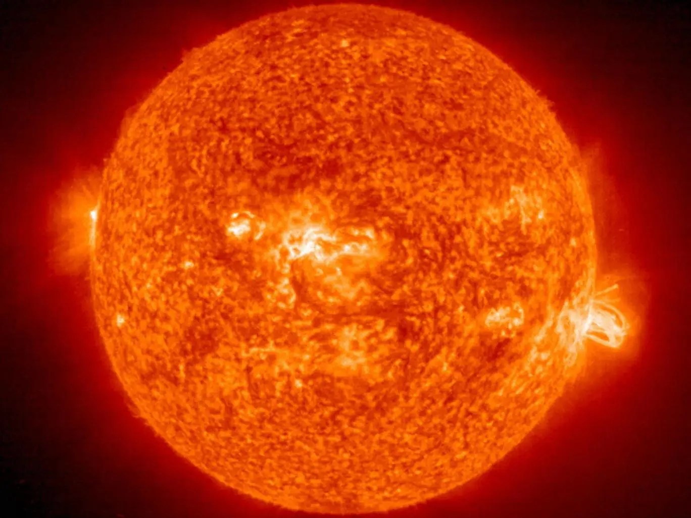 Nuclear Fusion German Scientists To Try And Take Massive
