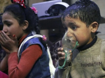 Exclusive: Robert Fisk visits the Syria clinic at the centre of a global crisis