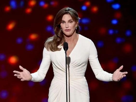 Transgender-1-Getty.jpg