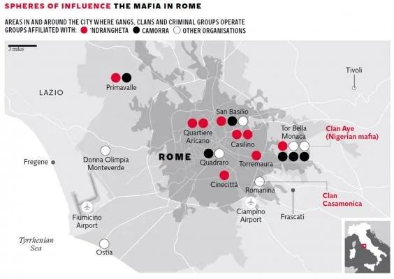 pg-30-rome-mafia-graphic.jpg