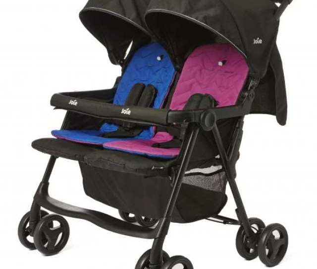At  Kg This Is Great Value And Lightweight It Boasts Features Including Dual Wheel Suspension Independently Reclining Seats Adjustable Leg Rests And
