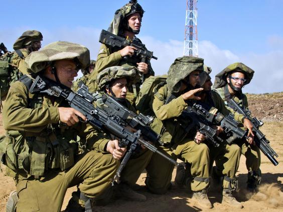 IDF-troops.jpg