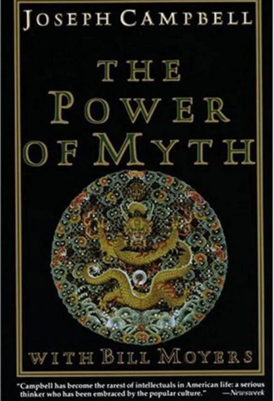 Power-of-Myth.jpg