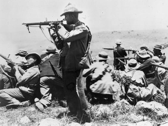 Boer-war.jpg