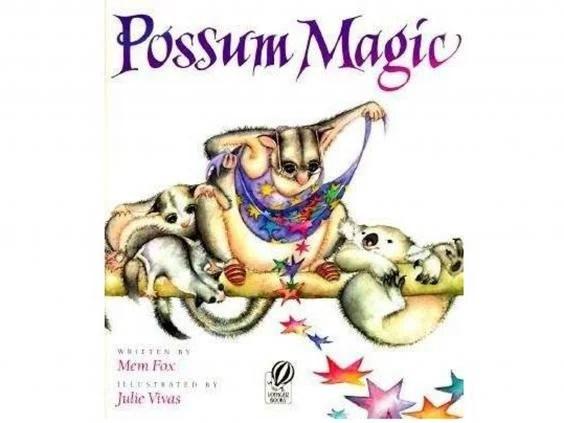 Possum-Magic.jpg