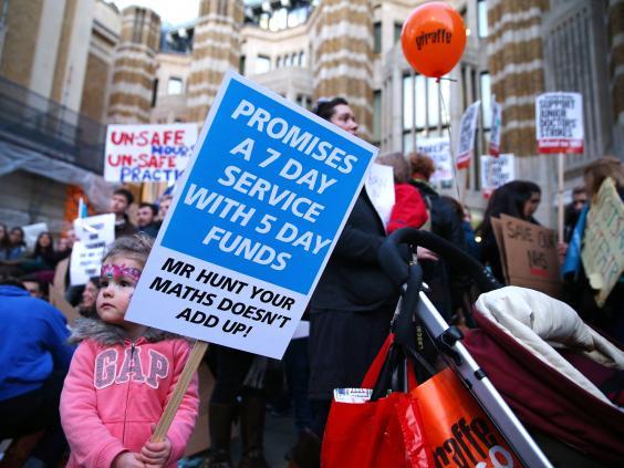 junior-doctors-protest.jpg