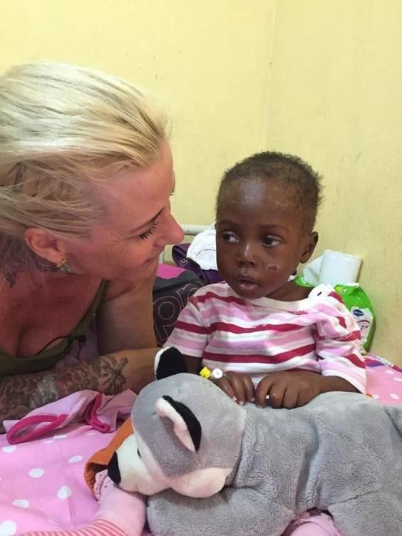 Anja-Ringgren-Loven-Nigerian-boy6.jpg