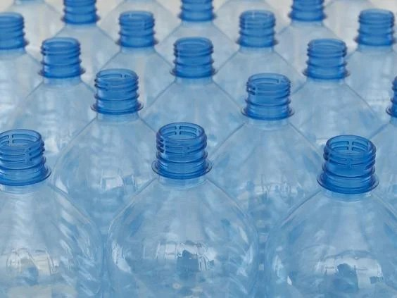 water-bottles-rex.jpg
