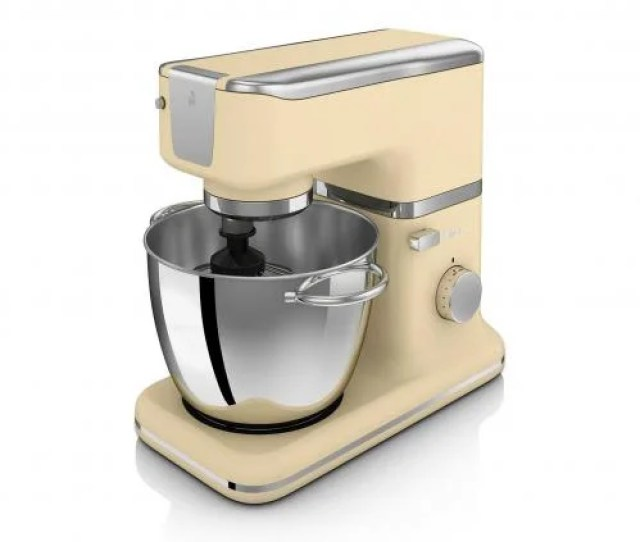 This Attractive Machine Does Most Of The Core Tasks Well Including Whipping And Whisking And Its Exceptionally Good At Kneading Leading To Some Fabulous