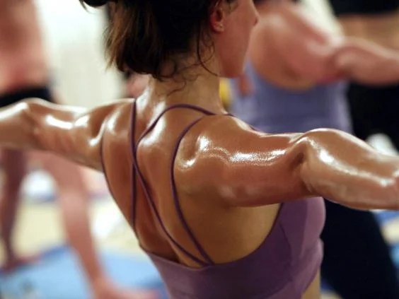 exercise-getty.jpg