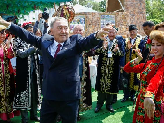 nursultan-nazarbayev.jpg