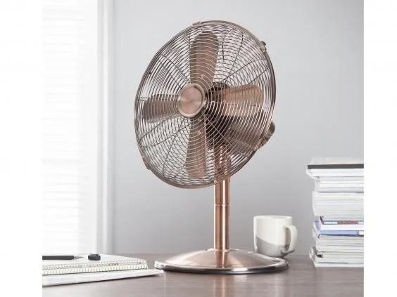 10 best fans for cooling down bedroom furnitures bedrooms
