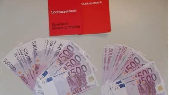 euros-refugee.jpg