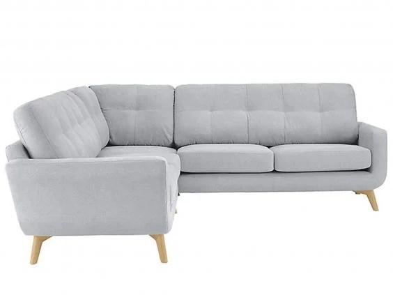 Image Result For Sofas John Lewis