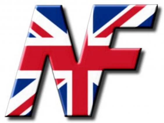 national-front-logo.jpg
