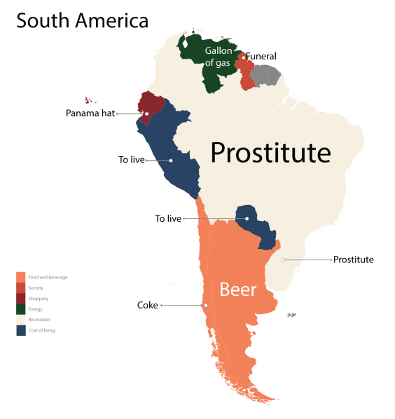 south-america-1-1.png