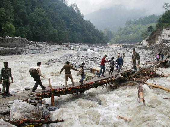 uttarakhand-floods-2-cropped.jpg