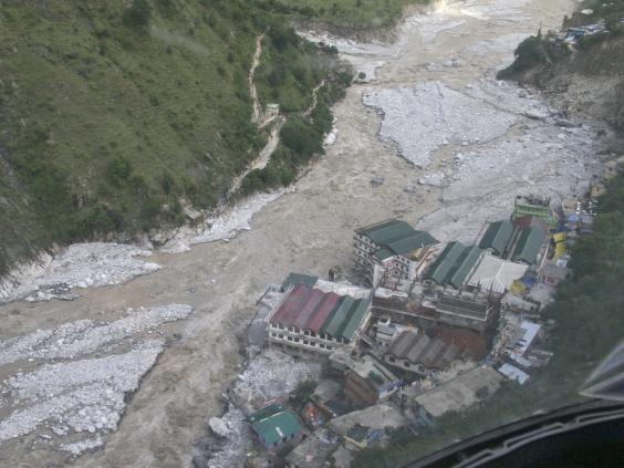 uttarakhand-floods-4.jpg