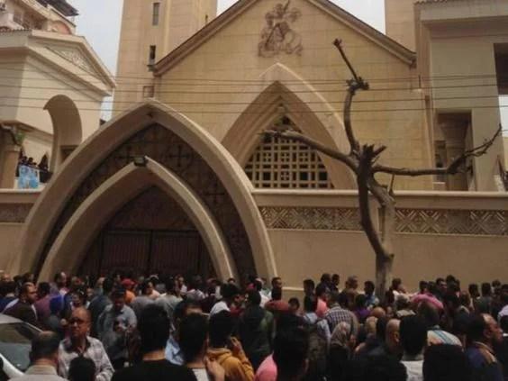 tanta-church-bombing.jpg