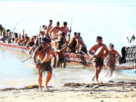 maori-warriors.jpg