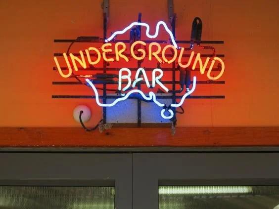 underground-motel-bar-sign.jpg