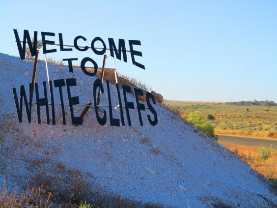 white-cliffs5.jpg