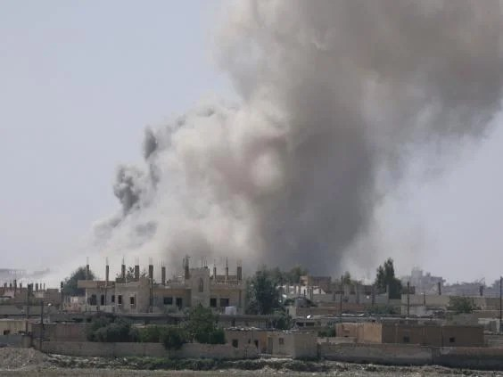 raqqa-air-strikes.jpg