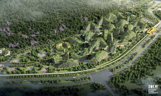stefano-boeri-architetti-liuzhou-forest-city-view-4-1920x1152.jpg