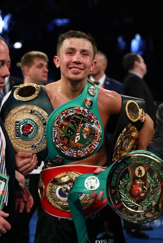 golovkin-belts.jpg