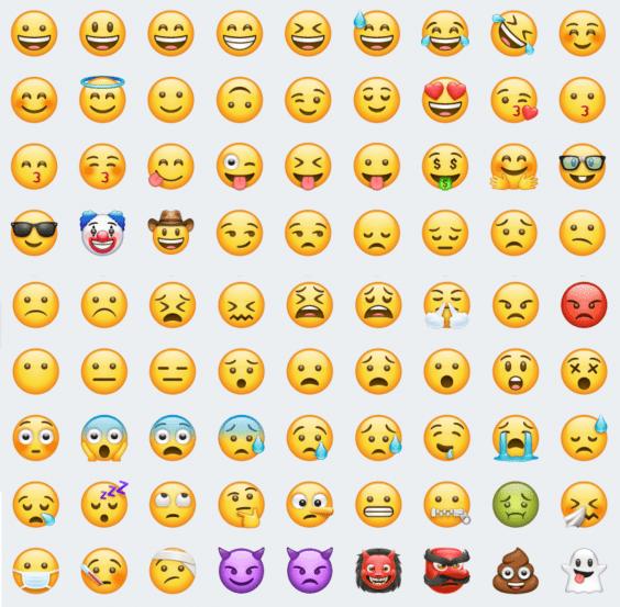 new-whatsapp-emoji.png