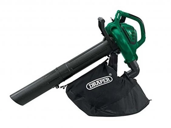 Best Electric Leaf Blower 2017